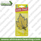 car air fresheners wholesale little tree