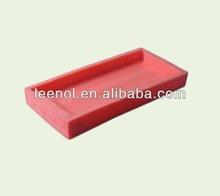 LN-7018 epe foam blocks packing materials