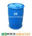 agente espesante para detergente líquido