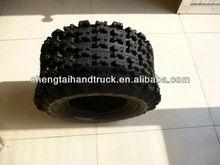 Kenda professional ATV tyre 20x10-9