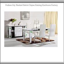 Fashion hot sales noble house furniture dining set