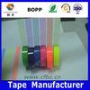 Huge Production Capacity Hotsale Decorative Adhesive Tape