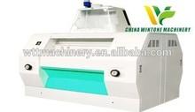 20-1000T/D haute efficacite de moulin a farine du mais
