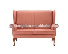 Fabric sofa/ Section sofa/restaurant/inn sofa YS236