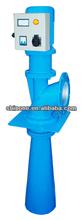 Micro hydro turbines for sale Kaplan 10kw
