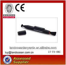 Promotion Gift Plastic Material Ball Pen