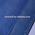 100% cotton selvedge denim fabric textiles fabric