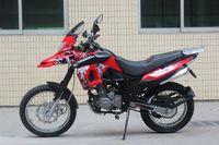 high quality motorcycle powerful racing bike