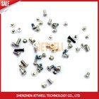 Original best quality screws set for iphone 5 screws full set
