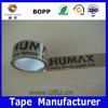 Cheap Bulk Sale Sealing Flexible PVC Insulation Tape Manufacturing Process in China