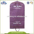Garment Bag For Dress Shirt