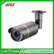 the lowest price 4-9mm varifocal ir 700tv lines cctv camera