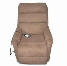 electric massage sofa, electric Lift Recliner Massage Chair