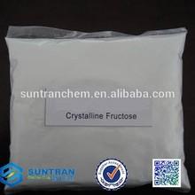 crystalline fructose best price