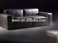 2014 Fashionable top sale modern furniture furniture goa D-56