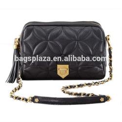 CL7-094 Guangzhou Wholesale fashion designer PU leather bag woman envelope clutch bag