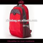 Sports laptop backpack bag,soft laptop backpacks,school bags design
