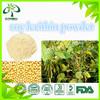 Hight quality soy lecithin powder/sunflower lecithin/soya lecithin price