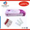 Diagnos pregnancy test kit(CE&ISO)