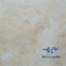 T68255 3D inkjet moroccan ceramic tiles 600x600,600x300