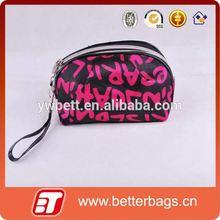 unique cosmetic bag