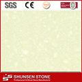 فو الحجر والرخام الحجر والرخام الاصطناعي px0038 البلاتين الأبيض