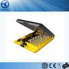 45 in 1 Torx Precision Screw Driver Cell Phone Repair Tool Set Mobile Flexible Kit
