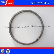 mercedes benz spare parts (G 85-6) cone ring 970 262 3437