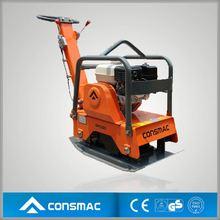 Super Quality!Low Maintenance!Consmac Vibratory asphalt repair for sale