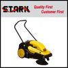 SDK701 Hand push electrical home sweep machine