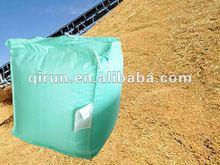 polypropylene bulk bag for rice