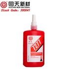 Huitian 7277 Anaerobic Thread Locker Adhesive Sealant Compound