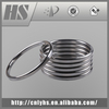 Hengsheng supply Ring joint gasket