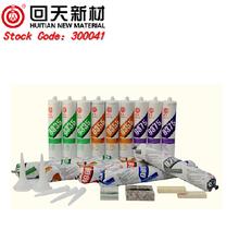 Huitian 9335 RTV Neutral Civil Silicone Sealant Adhesive