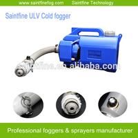 electric pest control motor power sprayer