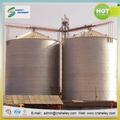 grain de riz paddy moulin à farine silo de stockage
