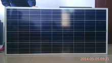 12v 150w photovoltaic solar panel price