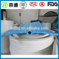 plastic building materials PVC waterstop jingtong
