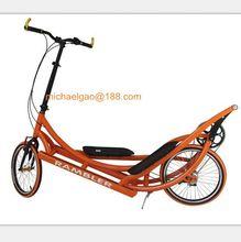 used kids exercise bikes street strider elliptical bike