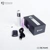 genuine joyetech wholesale newest Joyetech eVic start kit