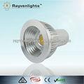 5w gu10 led-licht lampen mini neue led-licht