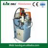 Single head manual deburring tools for metal pipe/tube LDJ-80
