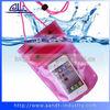 Custom Wholesale PVC Waterproof Bag With Factory Price