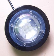 Underwater LED RGB Light for Swiming Pool, Boat, Ferry, Pier, Dock lighting