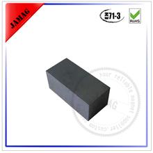 y30 barium ferrite magnet for sale