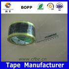 China Supplier Directory Bulk Sale Black Adhesive Tape