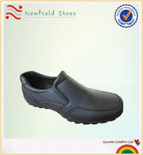 2014 new design fashion man casual shoes loafers flat boat cheap man shoes safety shoes wenzhou