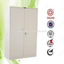 Luoyang Sanjian Furniture Cheap Files Storage Cabinets