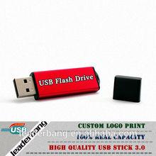 cheap plastic usb stick bulk 2gb usb flash drives