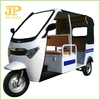 1000w motor electric tricycle for adults